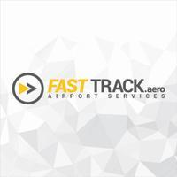 Fasttrack.aero