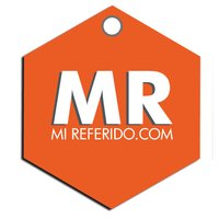 MiReferido