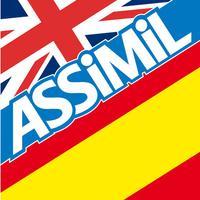 Assimil Spanish
