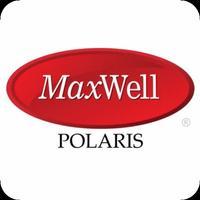 MAXWELL POLARIS