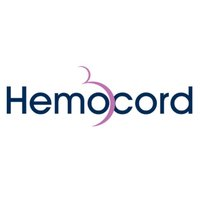 Hemocord