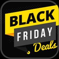 Black Friday 2018 Deals App