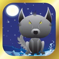 Super Dog North Pole Jump - Mega Christmas Snow Leap FREE