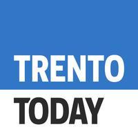 TrentoToday
