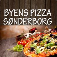 Byens Pizza og Grill Sønderbor