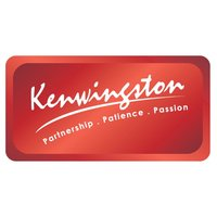 Kenwingston