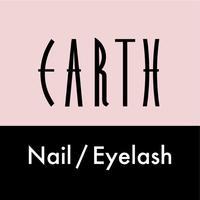 EARTH Nail/Eyelash