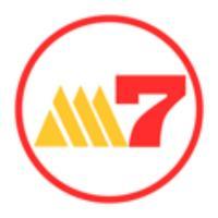 Myanmar Media 7 News