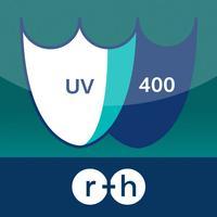 R+H UV 400