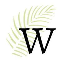Wesley UMC