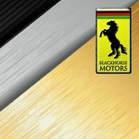 Blackhorse Motors