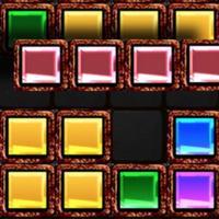블락 퍼즐:보석을 날려라