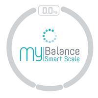 MyBalance / Ubalance
