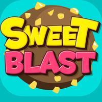 Sweet Blast - Blast Them All