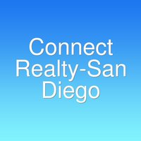 Connect Realty-San Diego