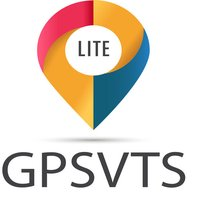 GPSVTS LITE