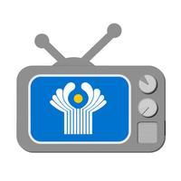 СНГ ТВ - ТВ в прямом эфире HD