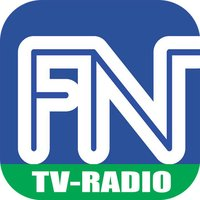 Fresh News TV
