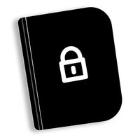 Lock Note: Simply secure notes