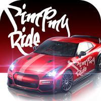 Fast Racing Car Customization – Virtual Design