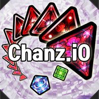 Chanz.io