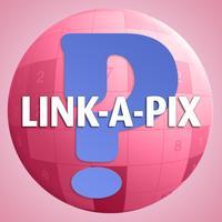 Link-a-Pix Puzzler