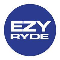 EzyRyde