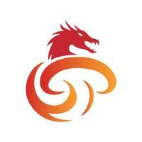 DragonGateApp