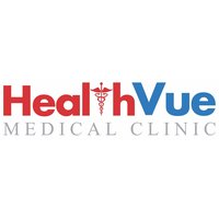 HealthVue Medical