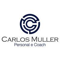 Carlos Muller