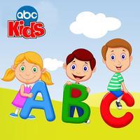 ABC Pre School Learning