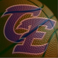 Clovis East Men's Basketball