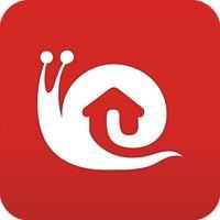 蜗牛淘房-南充人自己的房产交易平台