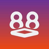 Publish88 News