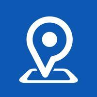 微停车-找车位,预约车位,停车费支付