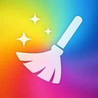 InstaCleaner - Cleaner for Instagram