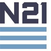 N21 SE WES