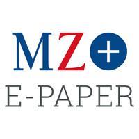 E-Paper Mallorca Zeitung
