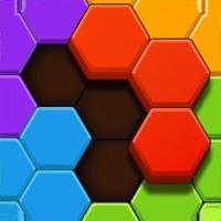 Block Puzzle Pixel
