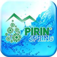 Pirin Spring