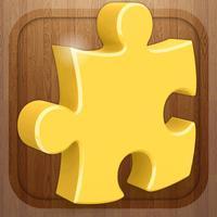 Yo Jigsaw Puzzle - FREE
