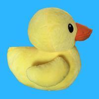 Kids Games - Flying Duck