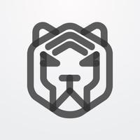 老虎教练-健身教练约课平台