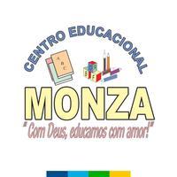 Escola Monza