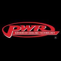 PWR Advanced Cooling