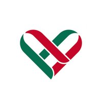 GivingTuesday Italia