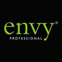 Envy Professional