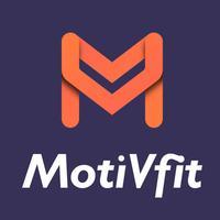 Motivfit