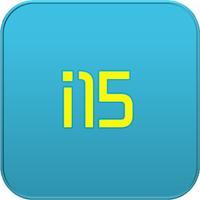 i15Classic