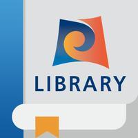 안성시립모바일도서관